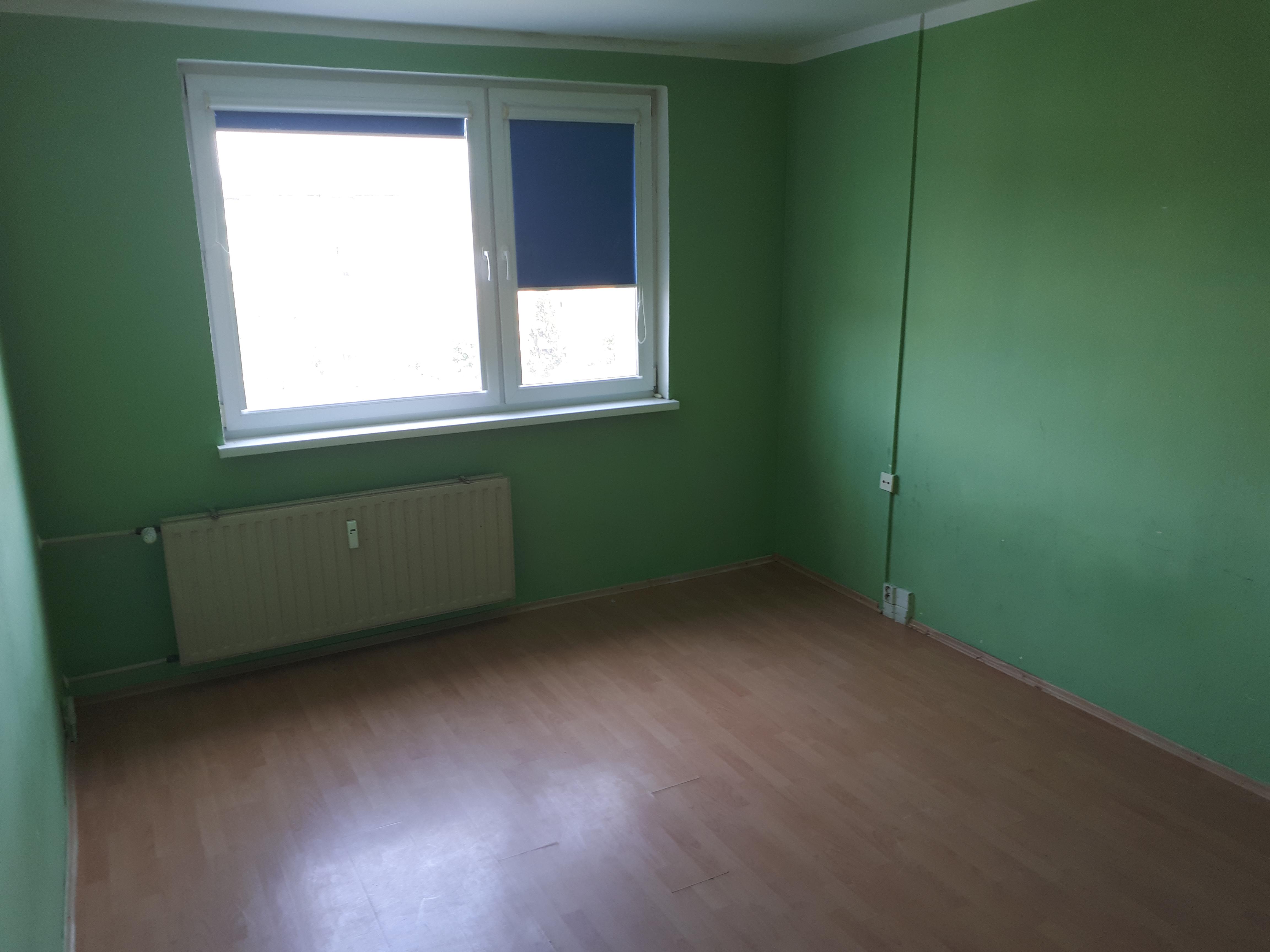 3 izbový byt s balkónom, sídlisko JUH